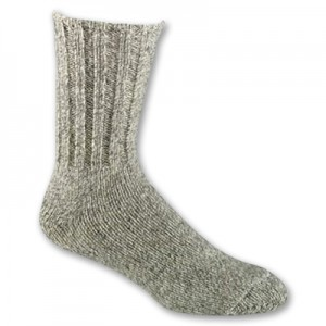 Ragg Wool Hiking Socks